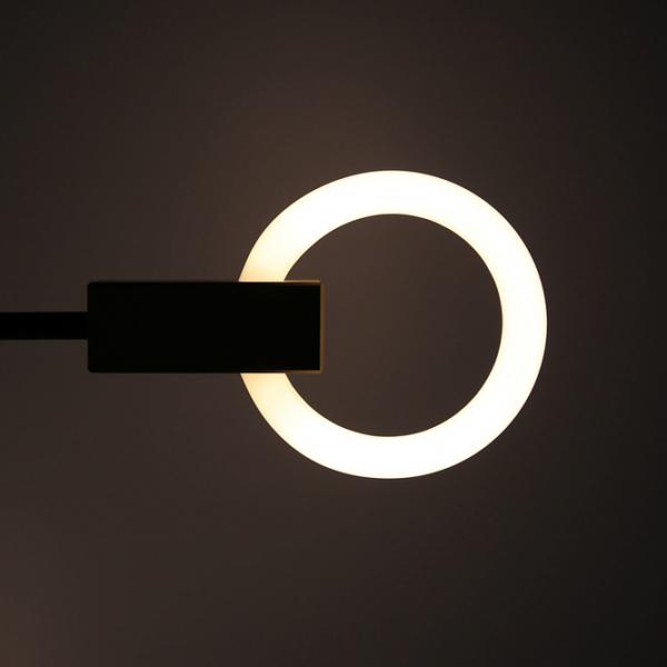 Eclipse Т